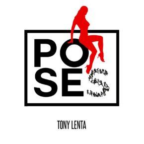 Tony Lenta - Poses MP3