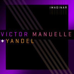 Victor Manuelle Ft Yandel - Imaginar (Versión Urbana) MP3