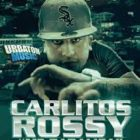Carlitos Rossy - Me Paraliza MP3