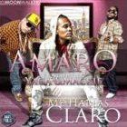 Chencho Ft. Yaga y Mackie y Amaro - Me Hablas Claro MP3