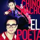 Chino & Nacho - El Poeta MP3