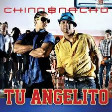 Chino y Nacho - Tu Angelito MP3