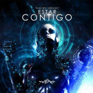 Conexion MJ - Estar Contigo (Electro Version) MP3