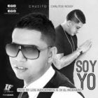 Cruzito Ft. Carlitos Rossy - Soy Yo MP3