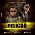 Cruzito Ft. RKM - Peligro MP3