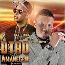 D.OZi Ft. Daddy Yankee - Otro Amanecer MP3