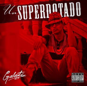 Galante - Un SuperDotado
