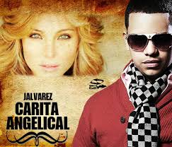 J Alvarez - Carita Angelical MP3