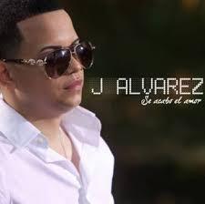 J Alvarez - Se Acabo El Amor MP3