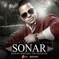 J Alvarez - Soñar MP3
