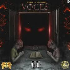 J King Ft. Lyan El Del Palabreal - Voces MP3