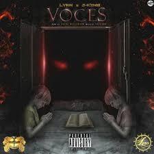 J King Ft. Lyan El Del Palabreal - Voces MP3