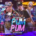 J King y Maximan Ft. Lyan - Ese Pum Pum MP3