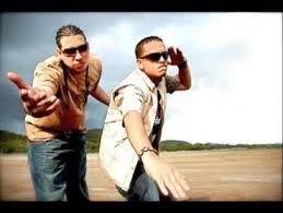 J King y Maximan Ft. Zion y Lennox - Colora MP3