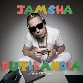 jamsha-putilandia