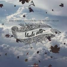 Jayma y Dalex Carlitos Rossy Elio MafiaBoy Y TruLife - Vuela Alto (Rip Tido) MP3