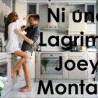 Joey Montana - Ni Una Lagrima MP3