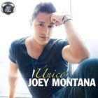 Joey Montana - Unico mp3