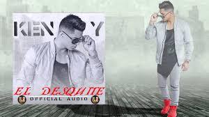 Ken-Y - El Desquite MP3