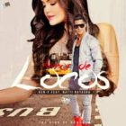 Ken-Y Ft. Natti Natasha - Amor De Locos mp3