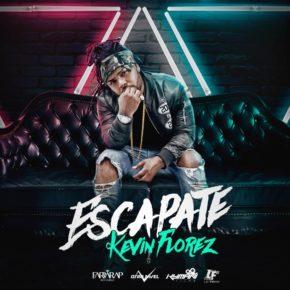 Kevin Florez - Escapate MP3