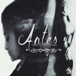 Lary Over Ft. J Miguelo - Antes MP3