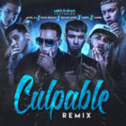Mike Duran Ft Anuel AA, Kevin Roldan, Bryant Myers, Noriel & Darkiel - Culpable (Remix) MP3