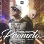 Mr. Frank (Big Pappa) Ft. Tony Lenta - Prometo MP3