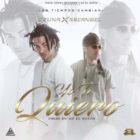 Ozuna & Arcangel - Yo Te Quiero MP3