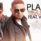 Plan B Ft. Julio Voltio - Hace Calor MP3