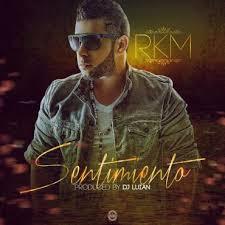 RKM - Sentimiento MP3