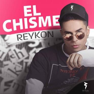 Reykon El Lider - El Chisme MP3