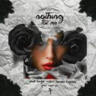 Sam Sage Ft. Kendo Kaponi - Nothing For Me MP3