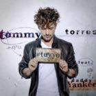 Tommy Torres Ft Daddy Yankee - Tú y Yo MP3