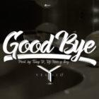 Yelsid - Goodbye MP3