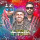 Zion y Lennox Ft. Nicky Jam - Mi Tesoro MP3