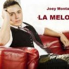 Joey Montana - La Melodia MP3