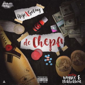 Ñejo Ft Gotay El Autentiko - De Chepa MP3
