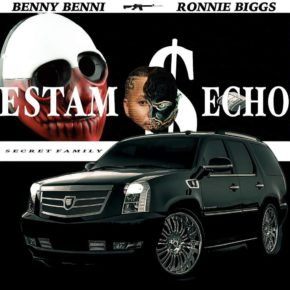 Benny Benni & Ronnie Biggs - Estamos Hecho MP3