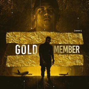 Carlitos Rossy - Gold Member