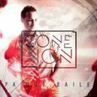 Conexion MJ - Pa Que Baile MP3