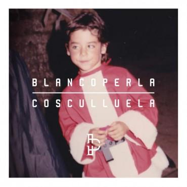 Cosculluela - Blanco Perla (Cover) MP3
