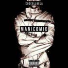 Cosculluela - Manicomio MP3