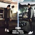 D.OZi - Naci Pobre Morire Rico MP3
