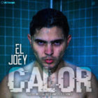 El Joey - Calor MP3
