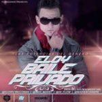 Eloy - Baile Privado MP3