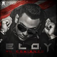 Eloy - El Comienzo MP3