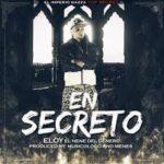 Eloy - En Secreto MP3