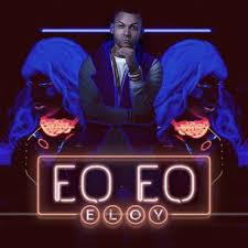 Eloy - Eo Eo MP3