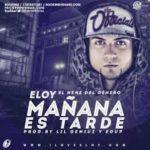 Eloy - Mañana Es Tarde MP3